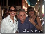 Pasadia Fundacion Elupina Cordero 2 dice. 2007 066