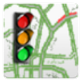 Tehran Traffic Map APK for Bluestacks