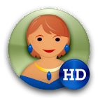 Play and Learn Gaelic HD icon