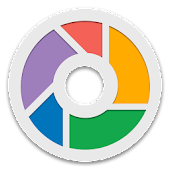 Tool for Google Photo, Picasa APK for Ubuntu