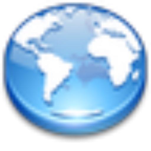 イスタンブール地図ツアー 旅遊 App LOGO-硬是要APP