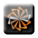 CmoreServe icon