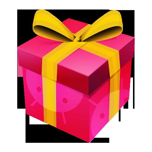 お誕生日おめでとう Pro 社交 App LOGO-硬是要APP