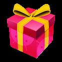 お誕生日おめでとう Pro icon