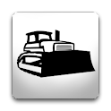 Machinery Trader icon