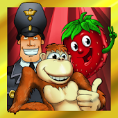 Download Russian Slots - casino deluxe APK to PC