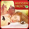 Hidden Object - A Kids Dreams