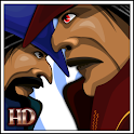 Clash of Mages HD icon