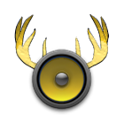 GameCalls icon