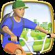 Postman Runner