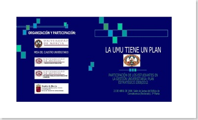 Jornada Plan Estrategico (22 de abril de 2008)_Página_1