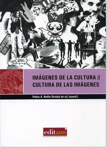 Cultura de las imágenes._