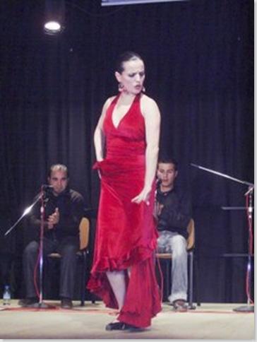 NADIA_MARQUEZ