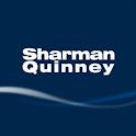 Sharman Quinney icon