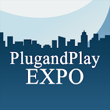 Plug and Play Expo 2013
