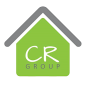 C.R. Group APK for Bluestacks