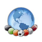 Sports Eye - Full icon