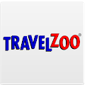 Travelzoo APK for Kindle Fire