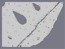 Thumbnail of the map 'Raindrops'
