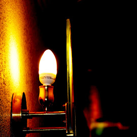 lights by Urip Supriyadi - Artistic Objects Other Objects