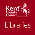 Kent Libraries icon