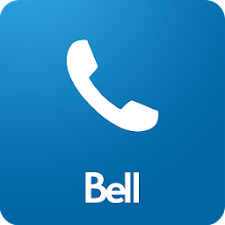 Bell Total Connect Mobile