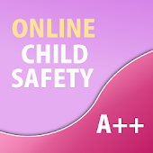 Free Download Child Safety Online APK for Samsung