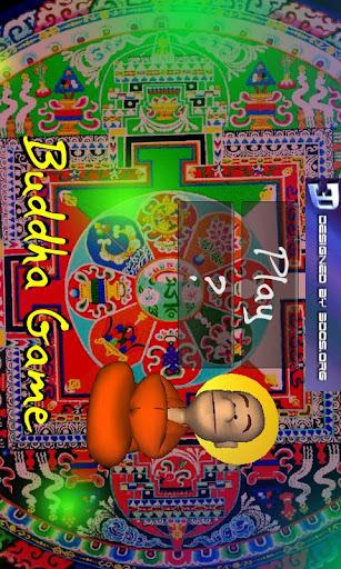 Buddha Game PRO