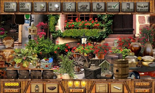 My Town APK 71.0.0 By PlayHOG - Free Puzzle Apps for Android