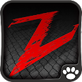Global Defense: Zombie War APK for Bluestacks