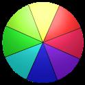 Ruleta de la Fortuna icon