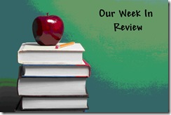 Our-Week-In-Review-2