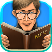 Download Fun Facts APK on PC