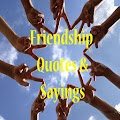 App Friendship Quotes and Sayings APK for Kindle