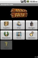 Screenshot of Annopedia1404