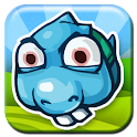 ZZZ Dragon Rush Pro icon
