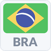 App Radio Brazil APK for Windows Phone