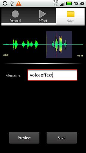 Voice Processor Pro