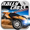 RallyCross Ultimate