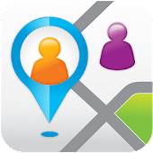 Download AT&T FamilyMap® APK to PC
