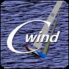 CWind Sailing Simulator
