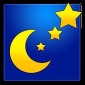 Muslim Azan && Salah Times APK for Nokia