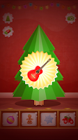Screenshot of 123 Kids Fun™ CHRISTMAS TREE
