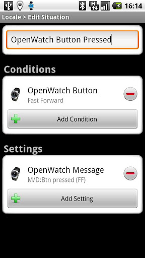 Locale OpenWatch BTN plug-in
