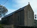 St Brigid's Church