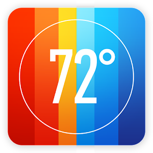 Smart Thermometer APK Cracked Download