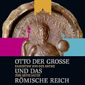 Otto d. Große u. d. Röm. Reich icon