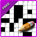 Download Crossword Puzzle Free APK for Android Kitkat