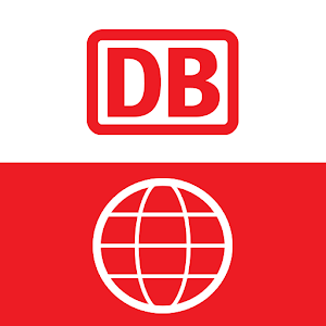 DB International
