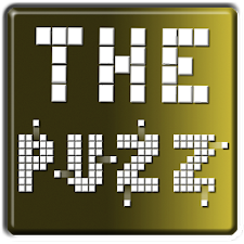 ThePuzz Donation No-ads